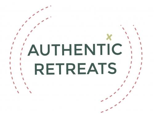 AUTHENTIC RETREATS