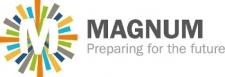 MAGNUM - Graduation Module
